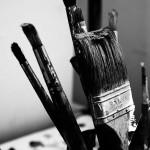 XXVIII Concurso de Pintura y Grabado