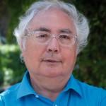 Presentación del libro de Manuel Castells: Redes de indignación y esperanza