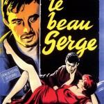El bello Sergio (Le beau Serge)