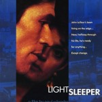 Posibilidad de escape (Night Sleeper)
