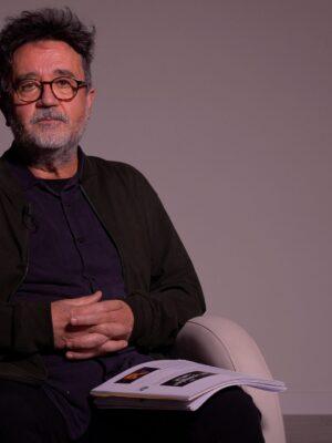 Gonzalo García Pino