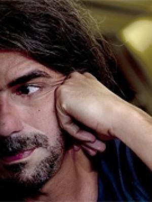 Fernando León de Aranoa