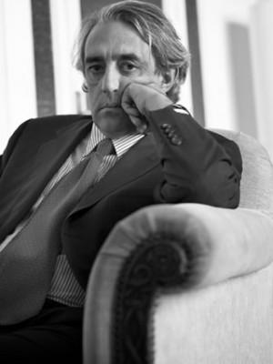 Juan Barja