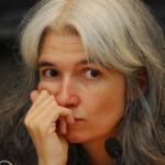 Cátedra ACCIONA online: Belén Gopegui