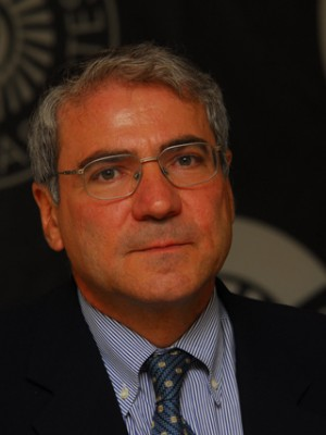 PAOLO D'ANGELO