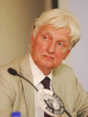 Dietrich von Engelhardt