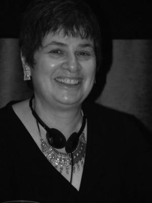 Judith R. Walkowitz