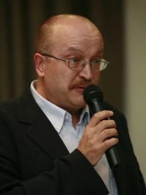 Miguel Casado