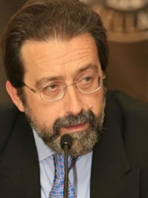 Jorge Pérez de Tudela