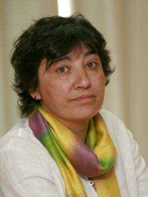 Amalia Iglesias