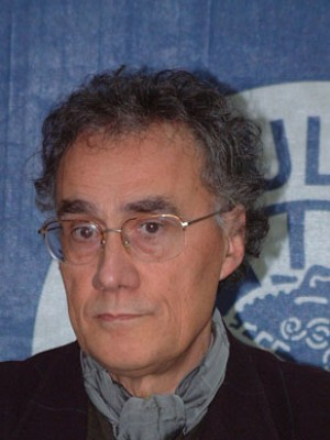 Pedro Provencio