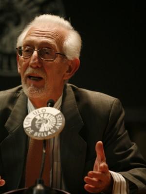 Raymond Trousson