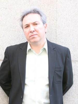 Alberto Ruiz de Samaniego