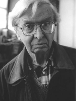 Zbigniew Dlubak