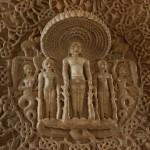 Proyección especial: Indian Roots of Tibetan Buddihism