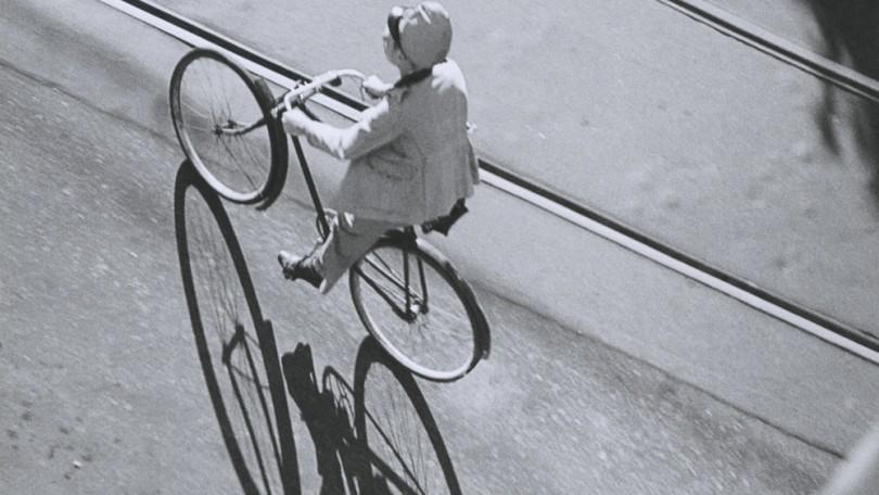 Modernidad. Fotografía brasileña (1940-1964)