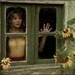 Sesión de cortometrajes de Roman Polanski