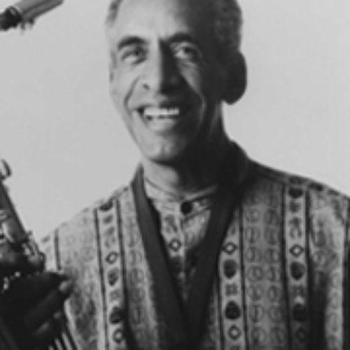John Tchicai Quartet. Apuntes del Círculo