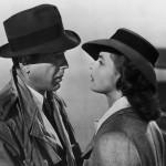 Proyección especial: Casablanca