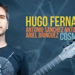 Hugo Fernández Quartet