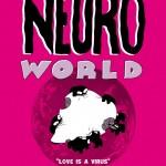 Neuroworld + La furia de Mackenzie