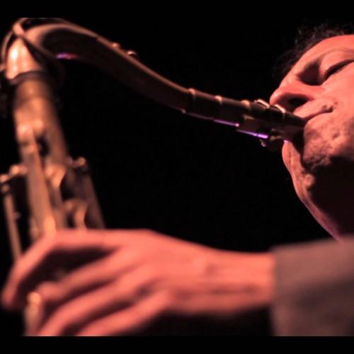 In Memoriam Bob Sands Quintet