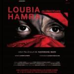 Loubia Hamra (Alubias rojas)