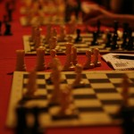 Taller de ajedrez | Nivel iniciación