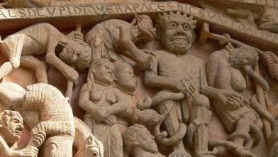 Cultura y pensamiento en la Edad Media