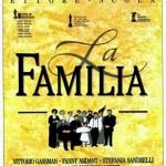 La familia (La famiglia)