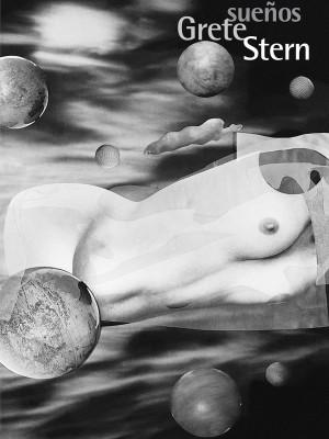 Grete Stern. Sueños
