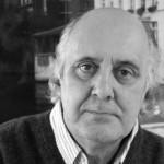 Presentación del libro de Eduardo Momeñe: Las fotografías de Burton Norton