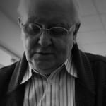 Homenaje a Ernesto Laclau