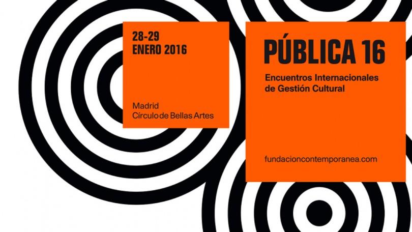 http://www.circulobellasartes.com/humanidades/publica-16-2/