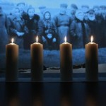 Concierto en Memoria de las Víctimas del Holocausto