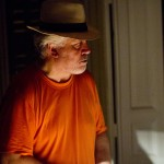 Cátedra Acciona: Cine, lenguaje, ciudad. Una conversación con Pedro Almodóvar