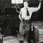 Sesión 2: Buster Keaton – Cortometrajes