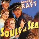 Almas en el mar (Souls at Sea)