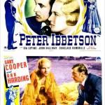 Sueño de amor eterno (Peter Ibbetson)