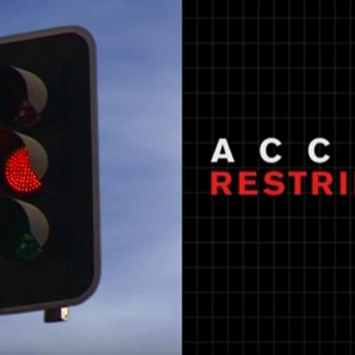 Acceso restringido. La barrera generacional en España