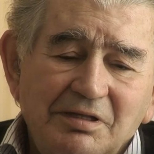 Antonio Gamoneda. Escritura y alquimia
