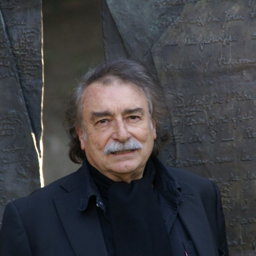 Ignacio Ramonet. Presentación