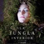 La jungla interior + Antígona despierta