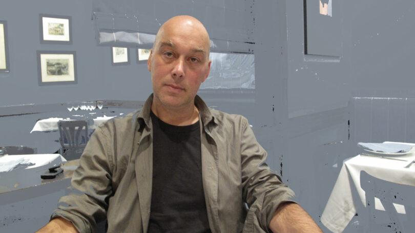 Cátedra Acciona: Michael Jakob. Los orígenes tecnológicos del paisaje