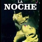 La noche (La notte)