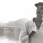 PHE 16   Con estilo propio, Louise Dahl-Wolfe