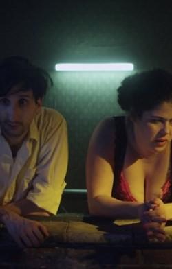 Semana del cortometraje | 16.04.16