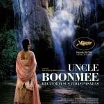 Tío Boonmee recuerda sus vidas pasadas (Loong Bonmee raleuk chat)
