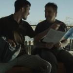 Semana del cortometraje   14.04.16