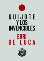 Quijote y los invencibles